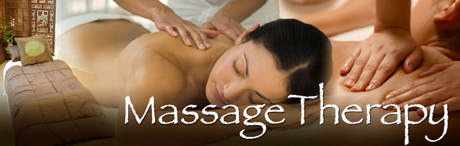 Massage Therapists Downtown Vancouver