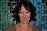 Sue Caithness RMT